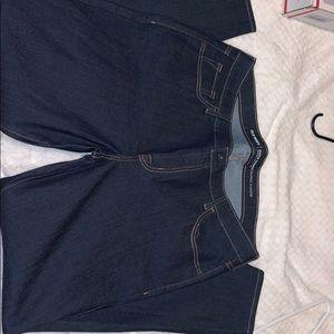 Old navy NWOT skinny jeans 👖😍